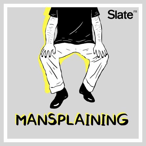 Hors-série: les hommes à l'épreuve du confinement