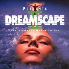 Bryan Gee - Dreamscape 2 --- 1992