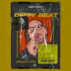 Dirty Beats 🧪Rap Us & Fr 2021 🧪 Best Type Beat Of Trap, Drip, Drill & Hip Hop | New Instrumental