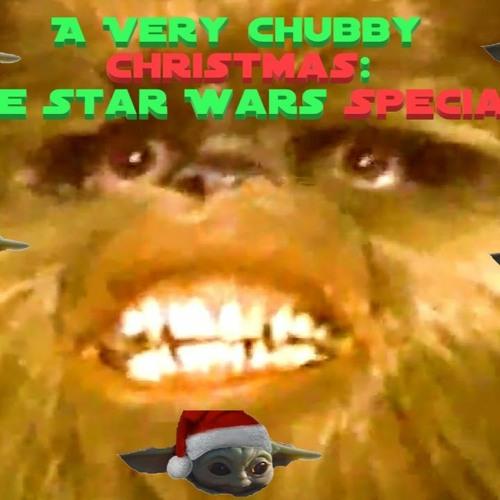 Chubby Christmas 2020