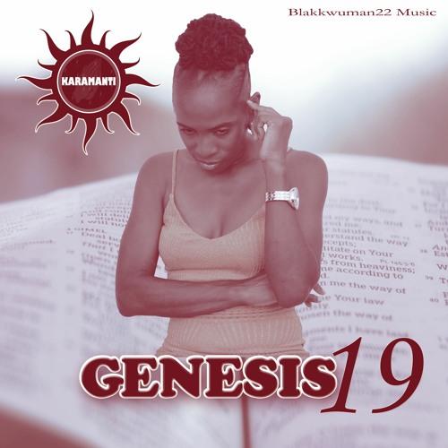Genesis19