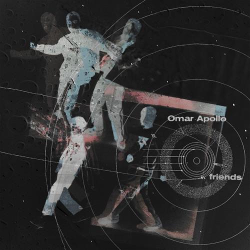 Omar Apollo - There For Me (Interlude)