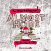 Sultan + Shepard feat. Nadia Ali & IRO - Almost Home