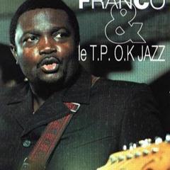 Rhumba Time - Tribute To Franco