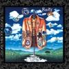 Emperor's Song (1993 Demo (The Remasters))