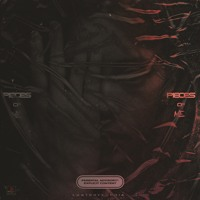 Blood Of My Ancestors    || Pieces Of Me EP || (Coming Soon )