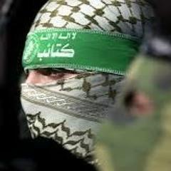 كليب غيظ اسرائيل وادعم حماس - انطلاقة حماس29