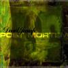 Download Post Mortem Mp3