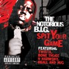 Spit Your Game (Remix; feat. Twista, Bone Thugs-N-Harmony, & 8Ball & MJG)