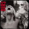 Places (Album Version)