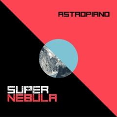 Astropiano (Air Mix)