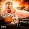 Download PODCAST012 MAIS REVOLTADO QUE NUNCA [[ DJ ZIGÃO DA BRASILIA ]] Mp3