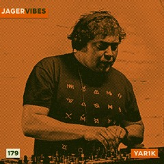 Jagervibes Podcast 179: Yar1k
