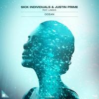 Sick Individuals & Justin Prime - Ocean (Joonas Remix)
