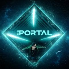 Illusionize's Universe - The Portal