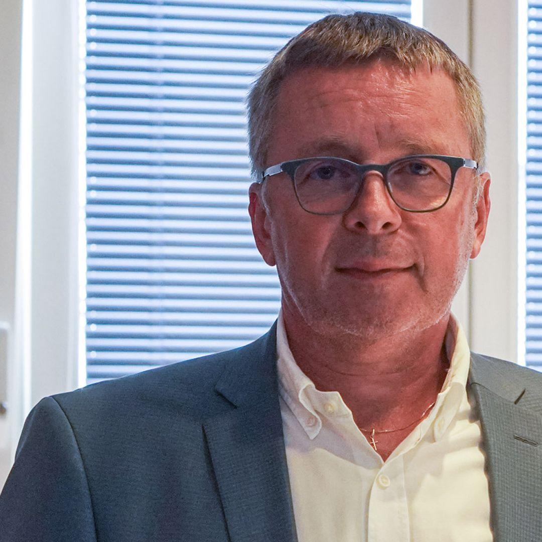 Ivan Mikloš - Plán obnovy je dobrý, horšie to však bude s plnením čerpania eurofondov