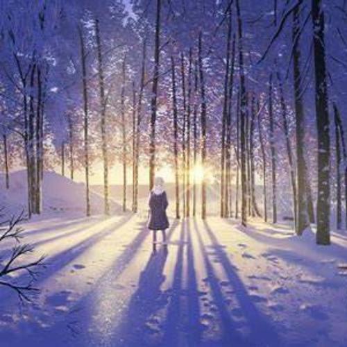 Au5 - Snowblind (feat Tasha Baxter) (Executrix remix)