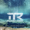 #iTR122 mixed by Denz Devarez