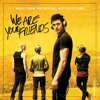 Ah Yeah So What (WAYF Edit) [feat. Wiley & Elen Levon]