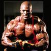 Download Workout Motivation Mp3