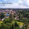 n a s t y  n a t e - Fungua Kinywa. Day 589 - KWAITO
