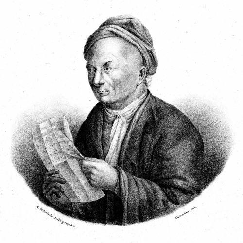 G.A. Homilius: Sonate für Oboe und Basso Continuo in F-Dur