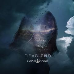 Lunar Woods - Dead End