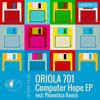 Computer Hope (Pincer Movement Remix)