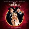 I Wanna Be A Producer (Album Version)