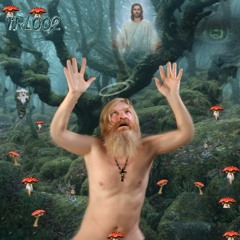 LSD & Tears Of Fury & D - Element - HALLELUYA (FREE DOWNLOAD)