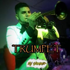 DANY TRUMPET - DJ YAMMIR