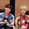 BTS SOPE - Otsukare (お疲れ) BTS Japan Official Fanmeeting Vol.3