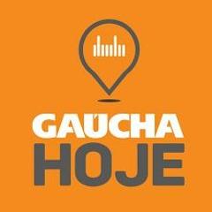 Gaúcha Hoje - Gaúcha Zona Sul - 21/10/2021