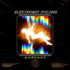 electronic_dreams_mix01