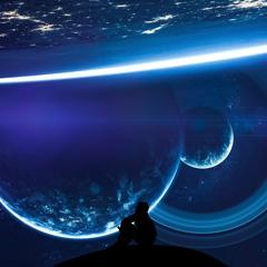 Planet X & DI.fm presents Tek!Now! in TECHNO Galaxy Part TWO : Cosmic Ballad Part 2 ( Avril 20 )