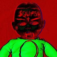 LIL DUSTY G - Squash