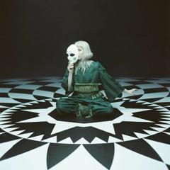 AURORA - Cure For Me (Tuyo Remix)