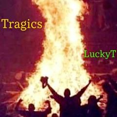 Tragics