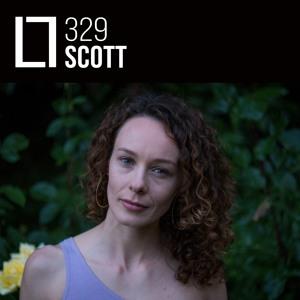 Loose Lips Mix Series - 329 - Scott