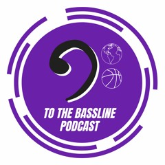 EP 15: Nicki & Drake [unrelated], Lil & Big Nas, Our 1st NFL Talk, Ben Simmons & more