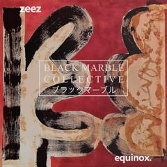 [Premiere] Zeez - Pretty Hands (Nphonix Remix) (out on Black Marble Collective)