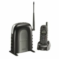 All you need to know about cordless phones