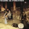 Mémoires d'une table (Album Version)
