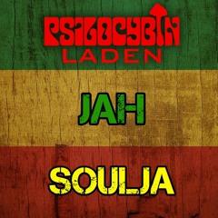 Jah Soulja (Original mix) [FREE DL 2K PLAYS]