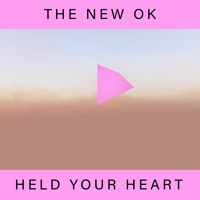 Held Your Heart