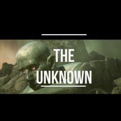 The Unknown (Original Mix)