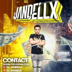 Salsa Mix Vol3 (Solo Exitos) - Dj Jandellx