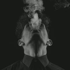 Chico Elvero, Colo, Kross - I Guess Ill Smoke (Remix)