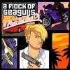Download A Flock Of Seagulls - I Ran (So Far Away) Mp3