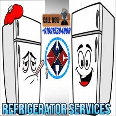Refrigerator repair in Mohali at Reasonable Price Book Now +919915204060